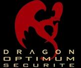 Dragon Optimum Sécurité : Entreprise de sécurité et de surveillance à Gatineau